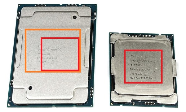 Intel Xeon W-3175X review_08564_DxO