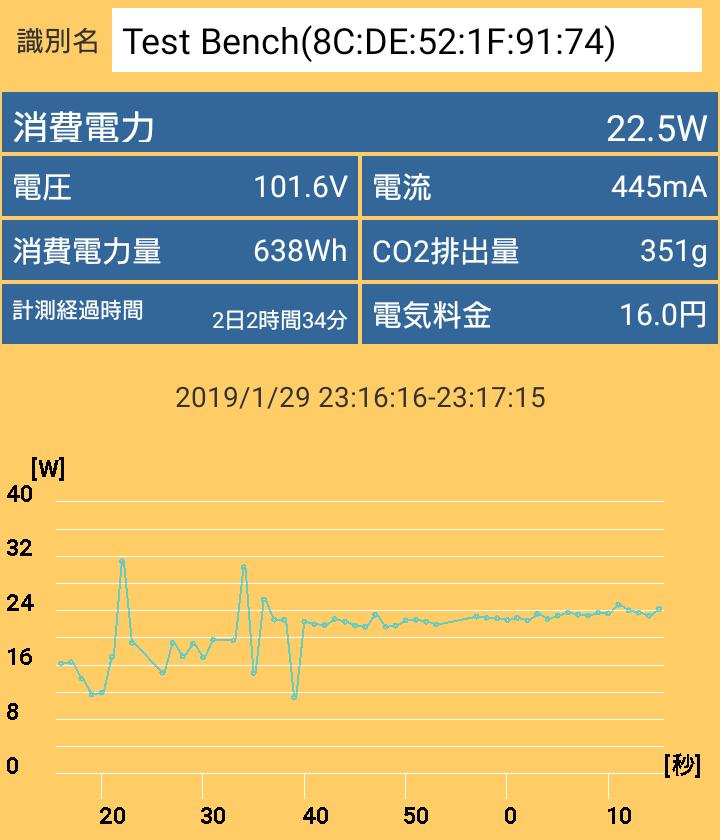 AMD Ryzen 5 2400G_Power_Fluid Motion_ON
