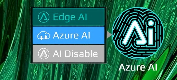 Azure AI_2