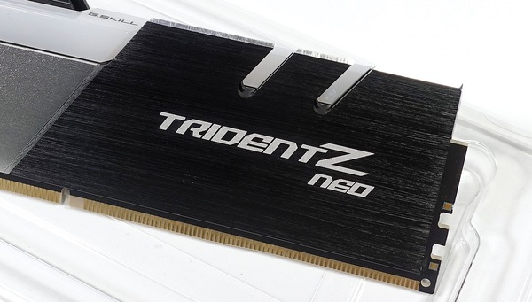 G.Skill Trident Z Neo F4-3600C14Q-32GTZN review_00618_DxO