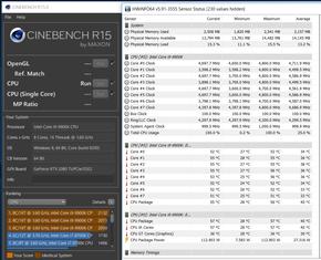 Core i9 9900K_boost_TDP (1)