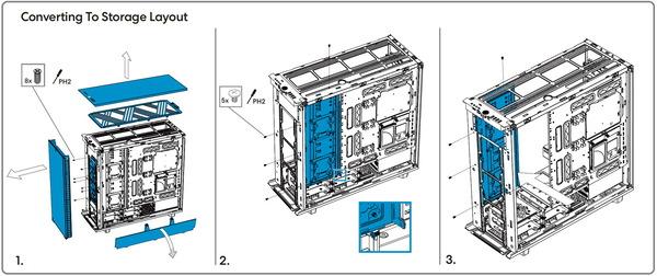 Fractal Design Define 7 XL_convert-layout