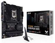 ASUS TUF Gaming Z590-PLUS WIFI (1)