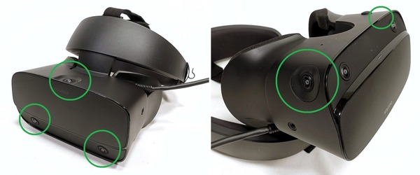 Oculus Rift S_tracking_camera