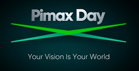 pimax_day