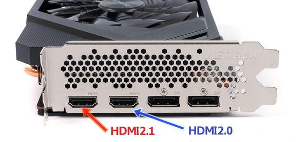 ASRock Radeon RX 6600 XT Challenger ITX 8GB review_07192_DxOs