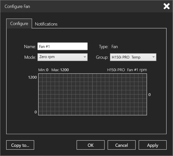 Corsair Link_Zero RPM Mode_1