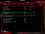 GIGABYTE Z370 AORUS Gaming 7_OC Test_BIOS (1)