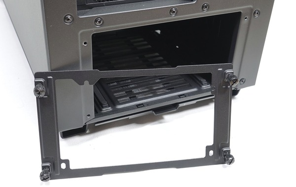 NZXT H700i review_01895