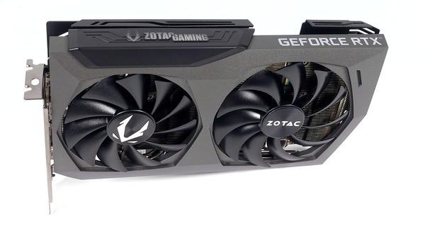 ZOTAC GAMING GeForce RTX 3070 Twin Edge review_05509_DxO