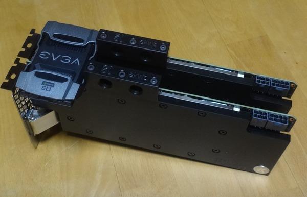 DSC09308