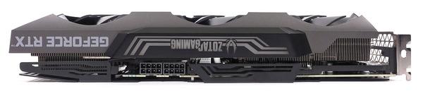 ZOTAC GAMING GeForce RTX 3080 Trinity review_03462_DxO