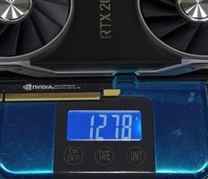 AMD Radeon VII review_03013_DxO