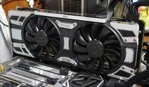 比較サンプル_EVGA GTX 1080 SC