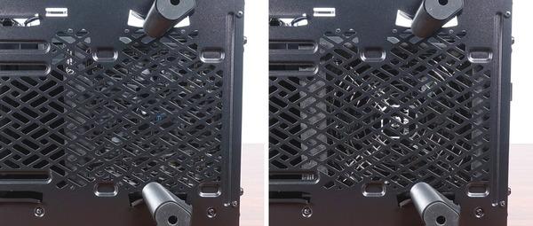 Fractal Design Define 7 XL review_07446_DxO-horz