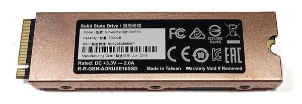 GIGABYTE AORUS NVMe Gen4 SSD 1TB review_00580_DxO