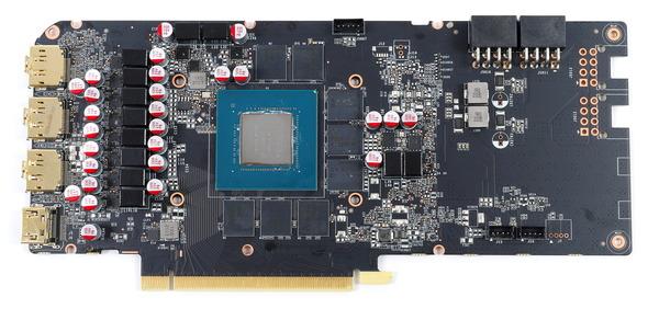 ELSA GeForce RTX 3070 S.A.C review_05282_DxO