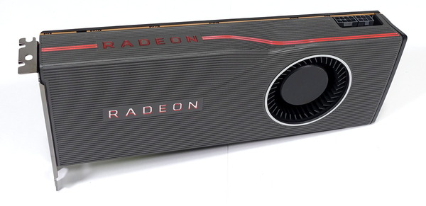 AMD Radeon RX 5700 XT Reference review_02176_DxO