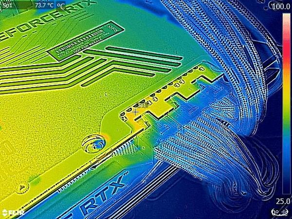 ZOTAC GAMING GeForce RTX 3090 AMP Extreme Holo_FLIR (3)