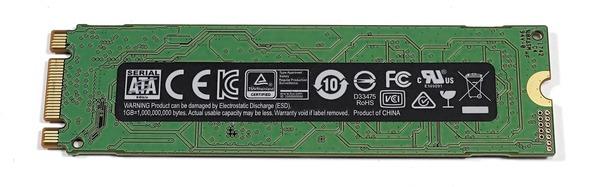 Samsung SSD 860 EVO M.2 1TB review_04500_DxO