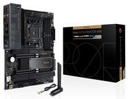 ASUS ProArt X570-CREATOR WIFI (1)