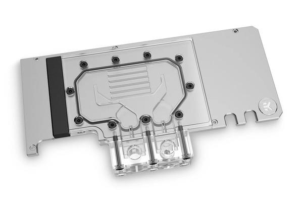 EK-Quantum Vector Trinity RTX 3080_3090 Active Backplate_Pl (1)
