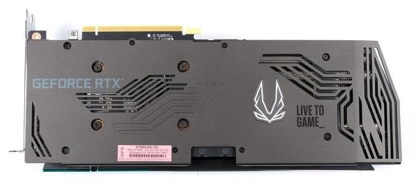 ZOTAC GAMING GeForce RTX 3070 Ti AMP Holo review_04610_DxO