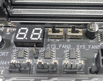 GIGABYTE X470 AORUS GAMING 7 WIFI review_05410