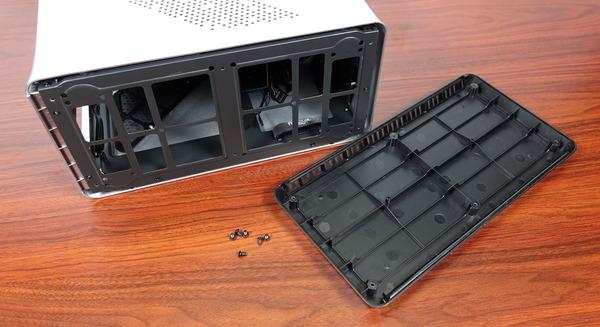 Fractal Design Era ITX review_09478_DxO