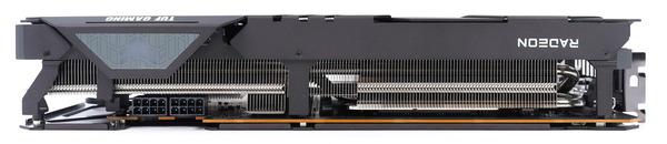 ASUS TUF-RX6800XT-O16G-GAMING review_00600_DxO