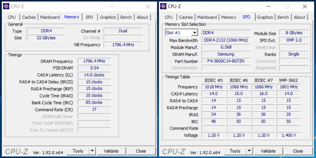 ASRock B550 PG Velocita_OC Test_2