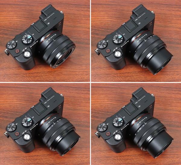 Sony a7C reivew_07832_DxO-tile