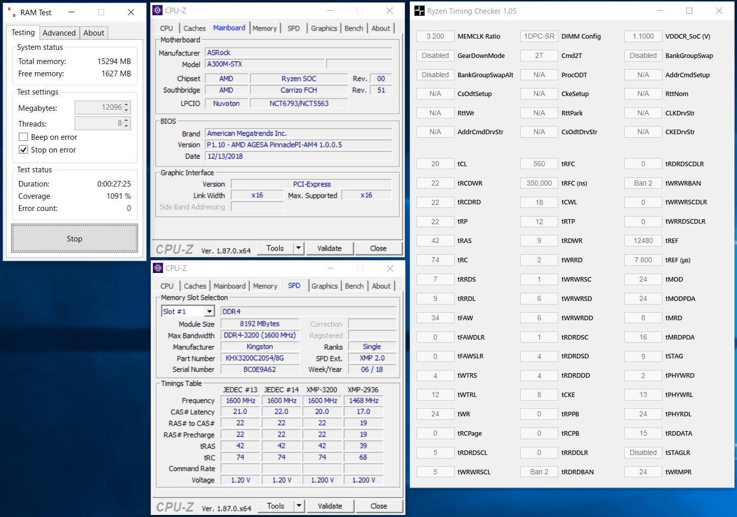 Ryzen 5 2400G_HX432S20IB2K216