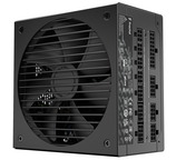 Fractal Design Ion Gold 850W (4)