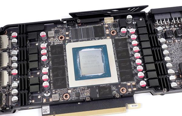 ZOTAC GAMING GeForce RTX 3080 Trinity review_03740_DxO