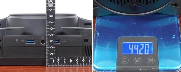 Alienware AW2521H review_07141_DxO-horz