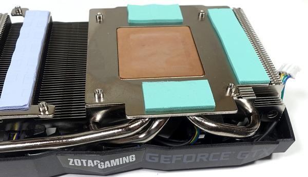 ZOTAC GAMING GeForce GTX 1660 SUPER Twin Fan review_03388_DxO