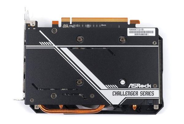 ASRock Radeon RX 6600 XT Challenger ITX 8GB review_07195_DxO