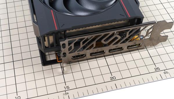 SAPPHIRE PULSE Radeon RX 6800 OC 16G GDDR6 review_00417_DxO