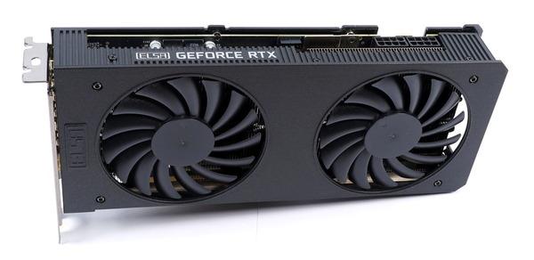 ELSA GeForce RTX 3070 S.A.C review_05163_DxO
