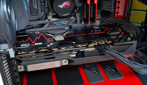 SAPPHIRE PULSE Radeon RX 6800 OC 16G GDDR6 review_00522_DxO