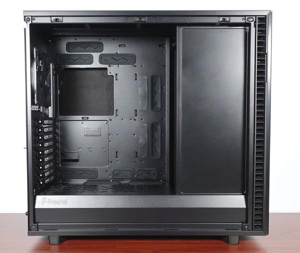 Fractal Design Define 7 XL review_07481_DxO