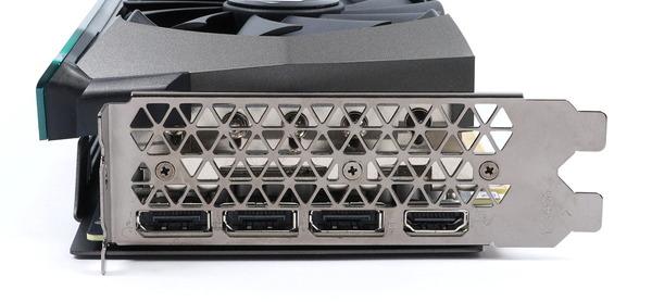 ZOTAC GAMING GeForce RTX 3070 Ti AMP Holo review_04608_DxO