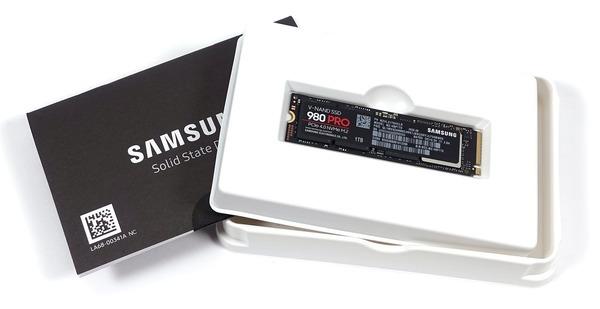 Samsung SSD 980 PRO 1TB review_04767_DxO