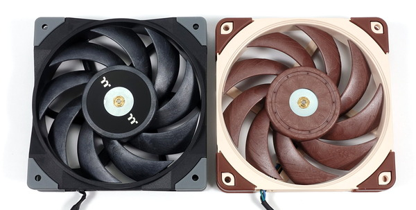 Thermaltake TOUGHFAN 12 review_03384_DxO