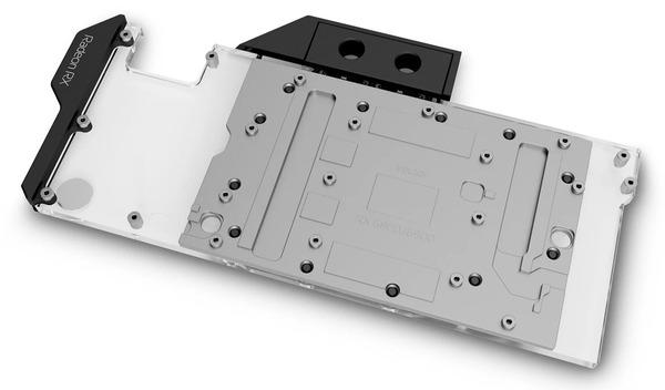 EK-Quantum Vector RX 6800_6900 D-RGB - Nickel + Plexi (2)