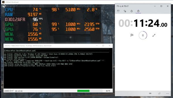 PassMark Inline PSU Tester_stress-test