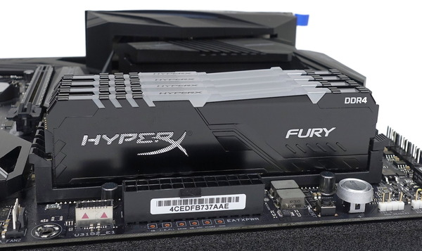 HyperX FURY RGB DDR4 review_02042_DxO