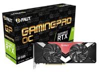 Palit GeForce RTX 2070 GamingPro OC (1)