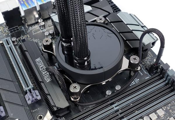 Fractal Design Celsius S36 Blackout review_06514_DxO